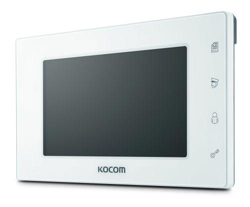 KCV-504
